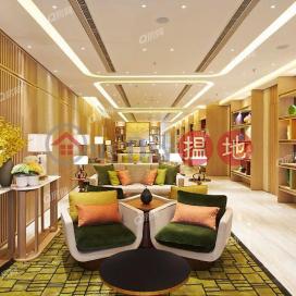 Park Mediterranean | 1 bedroom High Floor Flat for Rent|Park Mediterranean(Park Mediterranean)Rental Listings (XG1218400254)_0