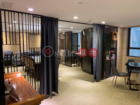 Event Zone @ Co Work Mau I $600/hour|Wan Chai DistrictEton Tower(Eton Tower)Rental Listings (COWOR-9729845094)_0