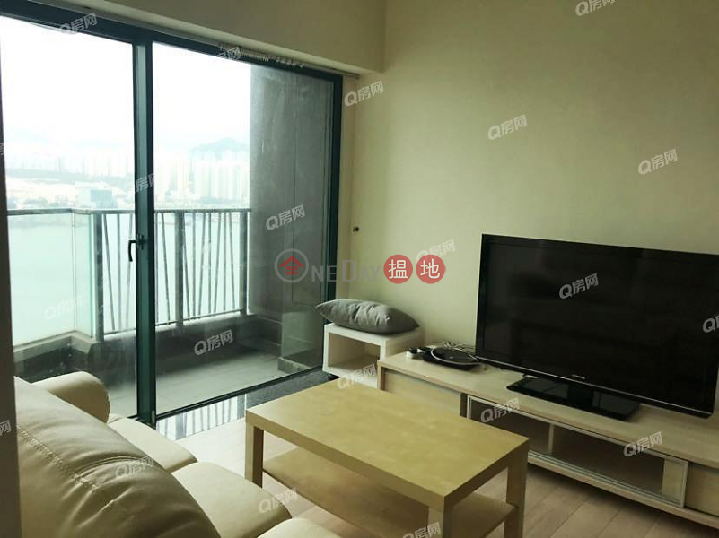 Property Search Hong Kong | OneDay | Residential Rental Listings, Tower 6 Grand Promenade | 3 bedroom Mid Floor Flat for Rent