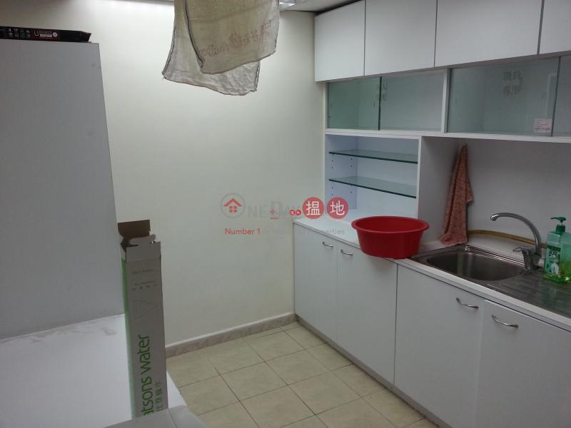 HK$ 80,000/ month Cheung Fung Industrial Building | Tsuen Wan, Cheung Fung Industrial Building