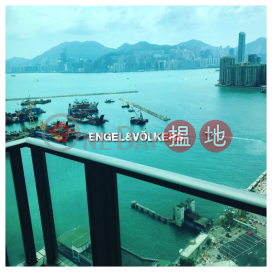 3 Bedroom Family Flat for Sale in To Kwa Wan