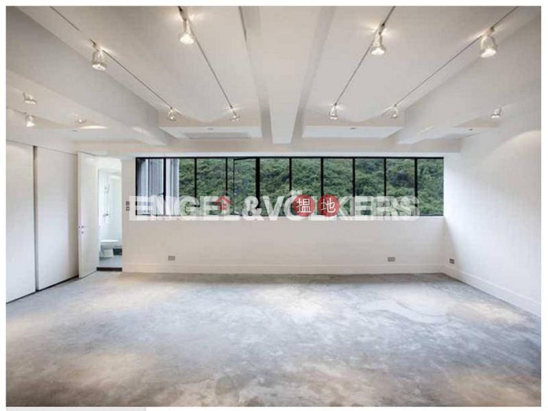 Studio Flat for Sale in Wong Chuk Hang, 49 Wong Chuk Hang Road | Southern District, Hong Kong Sales, HK$ 150M