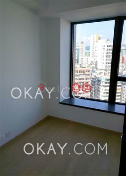 The Austin, High   Residential   Rental Listings HK$ 40,000/ month