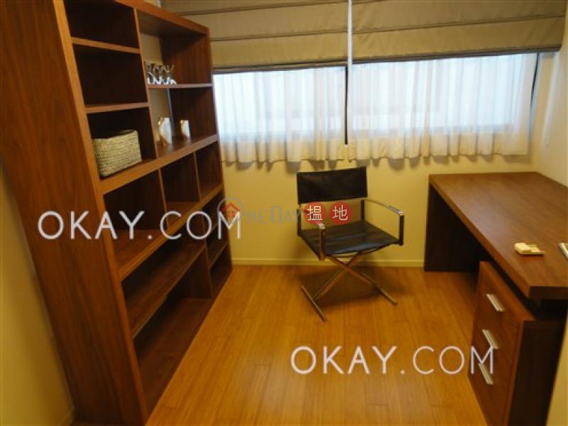 3房2廁,極高層,星級會所,連車位金粟街33號出租單位|33金粟街 | 西區香港|出租-HK$ 65,000/ 月