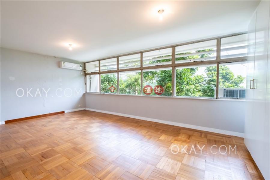 摩星嶺村-未知住宅|出售樓盤HK$ 7,200萬
