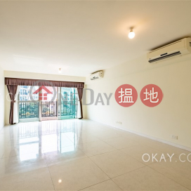 Luxurious 4 bedroom in Kowloon Tong | For Sale