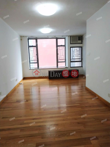 Hollywood Terrace | 2 bedroom Low Floor Flat for Rent 123 Hollywood Road | Central District Hong Kong, Rental HK$ 31,000/ month