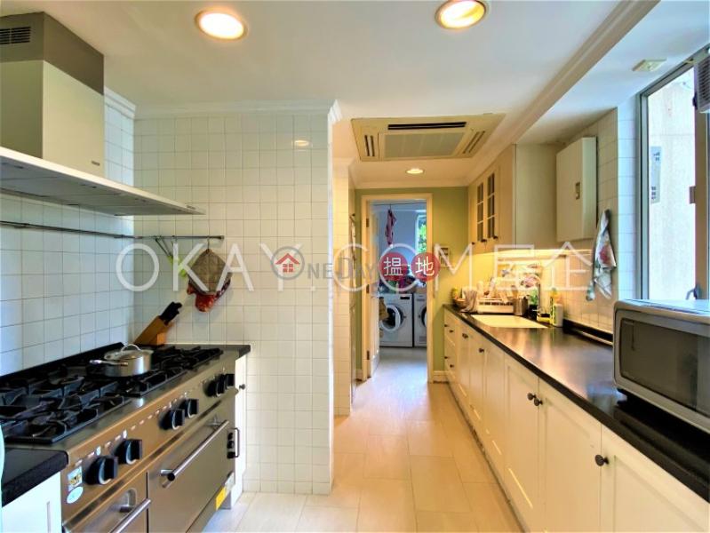 香港搵樓 租樓 二手盤 買樓  搵地   住宅-出售樓盤-3房2廁,實用率高,連車位,露台寶城大廈出售單位