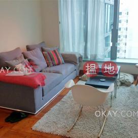 Lovely 3 bedroom with sea views | Rental|Central DistrictCasa Bella(Casa Bella)Rental Listings (OKAY-R36117)_3