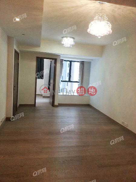 HK$ 20.5M | Park Rise, Central District Park Rise | 2 bedroom Mid Floor Flat for Sale