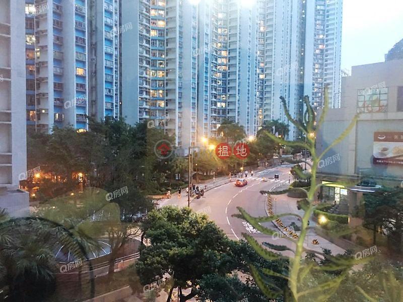 South Horizons Phase 2, Yee Moon Court Block 12, Low | Residential, Sales Listings, HK$ 10M