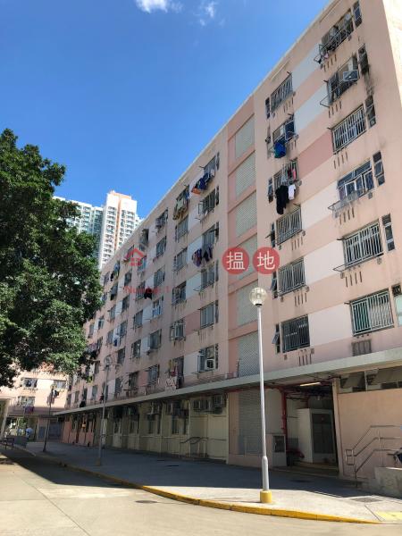 Yue Wan Estate Yue Tai House (Yue Wan Estate Yue Tai House) Chai Wan|搵地(OneDay)(2)