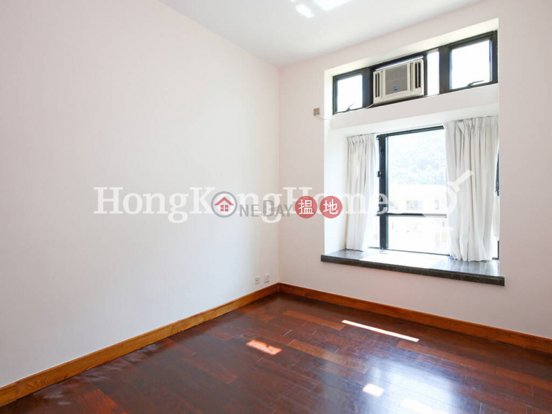 Property Search Hong Kong   OneDay   Residential, Sales Listings 3 Bedroom Family Unit at Imperial Court   For Sale
