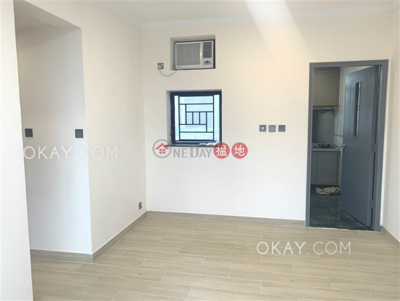 Villa Claire, High | Residential, Rental Listings HK$ 28,000/ month
