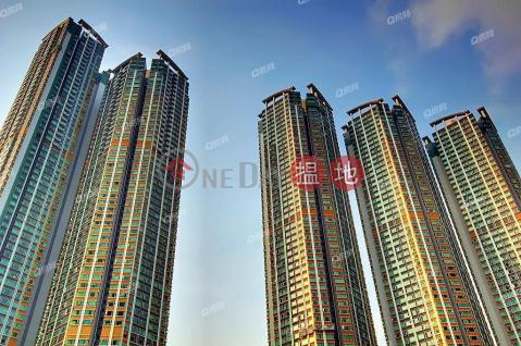 Sorrento | 3 bedroom High Floor Flat for Sale|Sorrento(Sorrento)Sales Listings (QFANG-S92491)_0