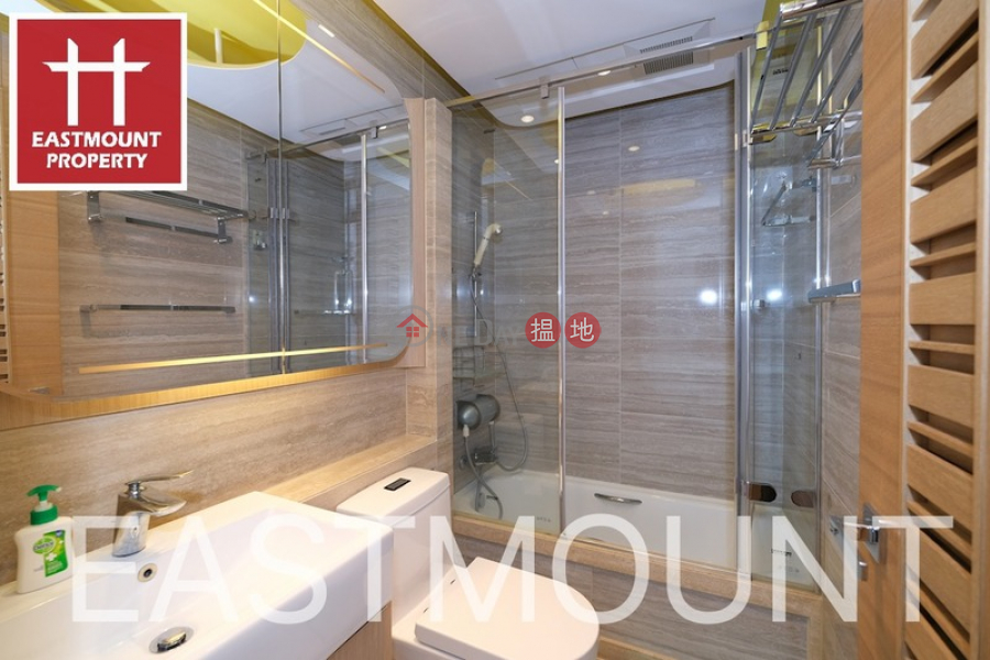 Sai Kung Apartment | Property For Sale and Rent in Park Mediterranean 逸瓏海匯-Brand new, Nearby town | Property ID:2596, 9 Hong Tsuen Road | Sai Kung | Hong Kong, Sales | HK$ 8.5M