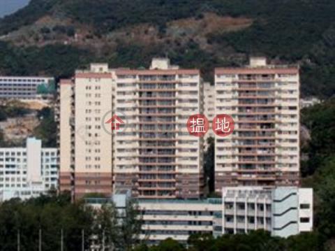 薄扶林4房豪宅筍盤出售|住宅單位|美景臺(Scenic Villas)出售樓盤 (EVHK44426)_0