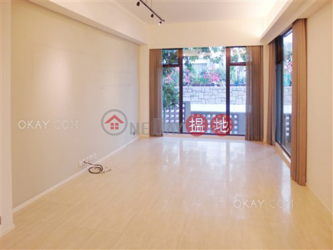 Luxurious 3 bedroom with parking   For Sale 18-24 Bisney Road(18-24 Bisney Road)Sales Listings (OKAY-S294433)_0