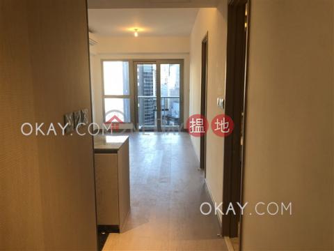 2房2廁,可養寵物,露台《MY CENTRAL出租單位》|MY CENTRAL(My Central)出租樓盤 (OKAY-R326834)_0