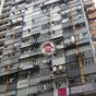 East South Building (East South Building ) Wan Chai DistrictPercival Street29號|- 搵地(OneDay)(2)