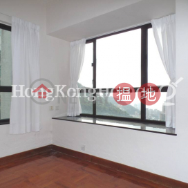 2 Bedroom Unit at Valiant Park | For Sale