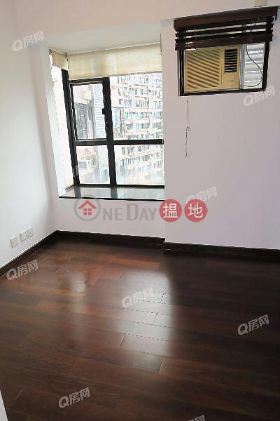 香港搵樓|租樓|二手盤|買樓| 搵地 | 住宅|出租樓盤-豪宅地段 維港城市景《嘉兆臺租盤》
