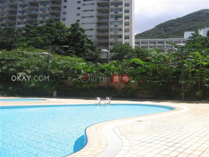 4房2廁,海景,連車位《豪峰出租單位》|118薄扶林道 | 西區|香港-出租-HK$ 65,000/ 月