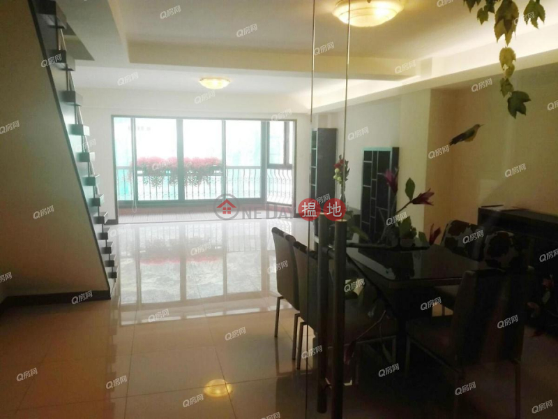Property Search Hong Kong | OneDay | Residential Sales Listings Goodview Garden | 3 bedroom High Floor Flat for Sale
