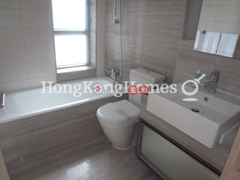 Property Search Hong Kong | OneDay | Residential | Rental Listings 2 Bedroom Unit for Rent at Island Crest Tower 1