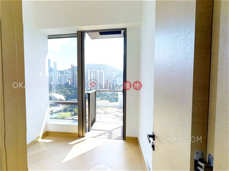 Jones Hive High | Residential, Rental Listings HK$ 32,000/ month