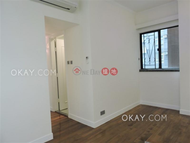 3房1廁,星級會所《蔚晴軒出售單位》3英輝台 | 西區-香港|出售HK$ 1,100萬