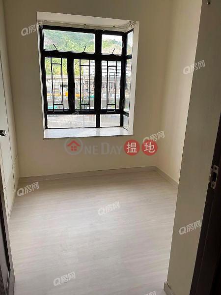杏花邨50座 低層 住宅 出租樓盤 HK$ 21,000/ 月