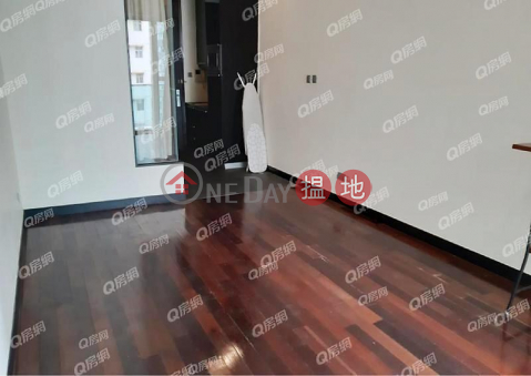 J Residence | Low Floor Flat for Rent|Wan Chai DistrictJ Residence(J Residence)Rental Listings (XGGD794200416)_0