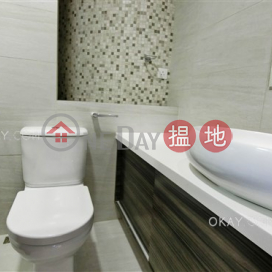 Charming studio with terrace | For Sale|Yau Tsim MongCarlton Building(Carlton Building)Sales Listings (OKAY-S273667)_0