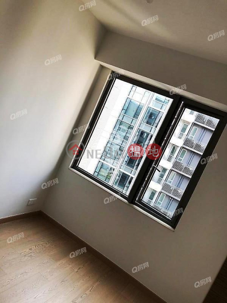 Solaria Tower 3   2 bedroom High Floor Flat for Rent 16 Fo Chun Road   Tai Po District   Hong Kong, Rental, HK$ 17,800/ month