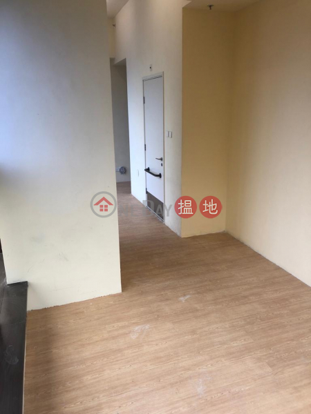 HK$ 8,500/ month iPlace | Kwai Tsing District | Kwai Chung workshop for rent