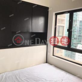 Li Chit Garden | 2 bedroom Flat for Rent|Li Chit Garden(Li Chit Garden)Rental Listings (XGGD793200020)_0