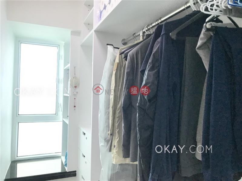 Stylish 2 bedroom on high floor | Rental | 9 Kennedy Road | Wan Chai District | Hong Kong | Rental, HK$ 36,000/ month