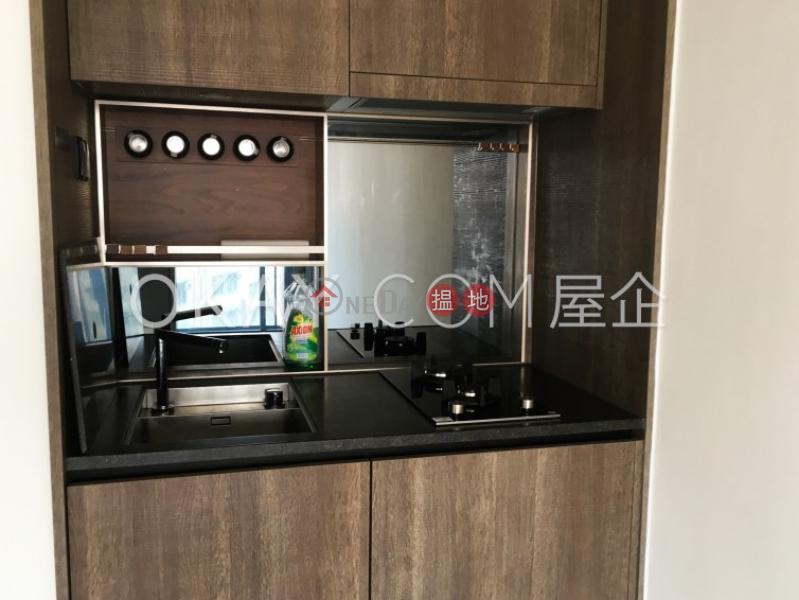 Novum West Tower 1 | Middle | Residential Sales Listings, HK$ 15M