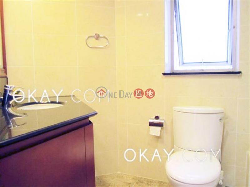 3房2廁,極高層,星級會所,露台《擎天半島1期3座出售單位》 擎天半島1期3座(Sorrento Phase 1 Block 3)出售樓盤 (OKAY-S23994)