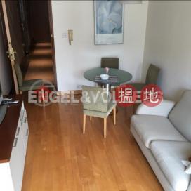 2 Bedroom Flat for Sale in Kennedy Town|Western DistrictManhattan Heights(Manhattan Heights)Sales Listings (EVHK45002)_0
