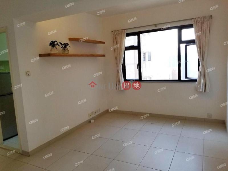 Tai Hang Terrace | High | Residential | Rental Listings HK$ 26,800/ month