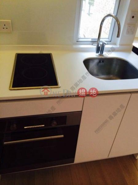 太安樓 中區太安樓(Tai On House)出售樓盤 (01B0071028)