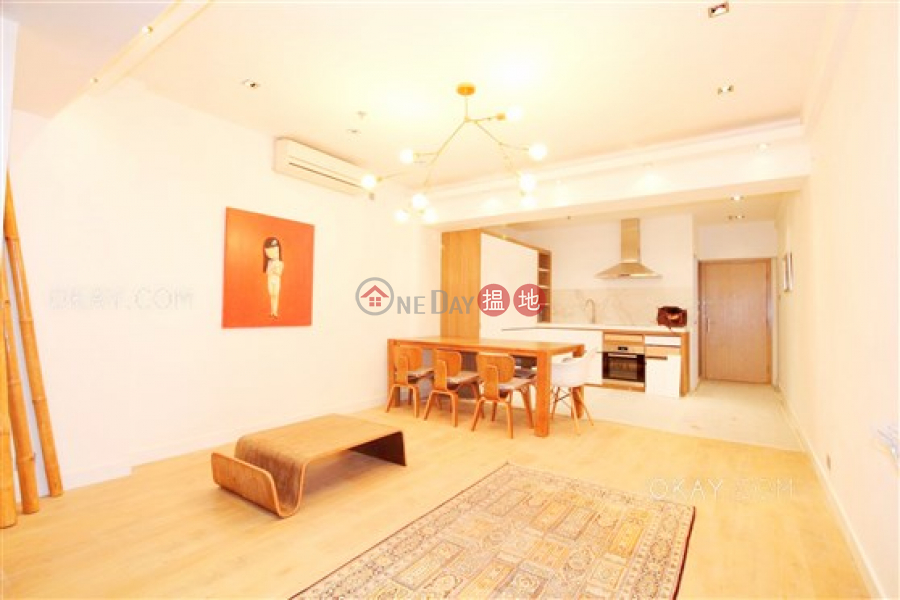Yu Hing Mansion Low | Residential | Sales Listings, HK$ 11M