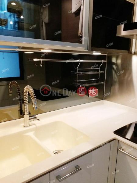 HK$ 8.28M | Yoho Town Phase 2 Yoho Midtown Yuen Long Yoho Town Phase 2 Yoho Midtown | 2 bedroom Mid Floor Flat for Sale