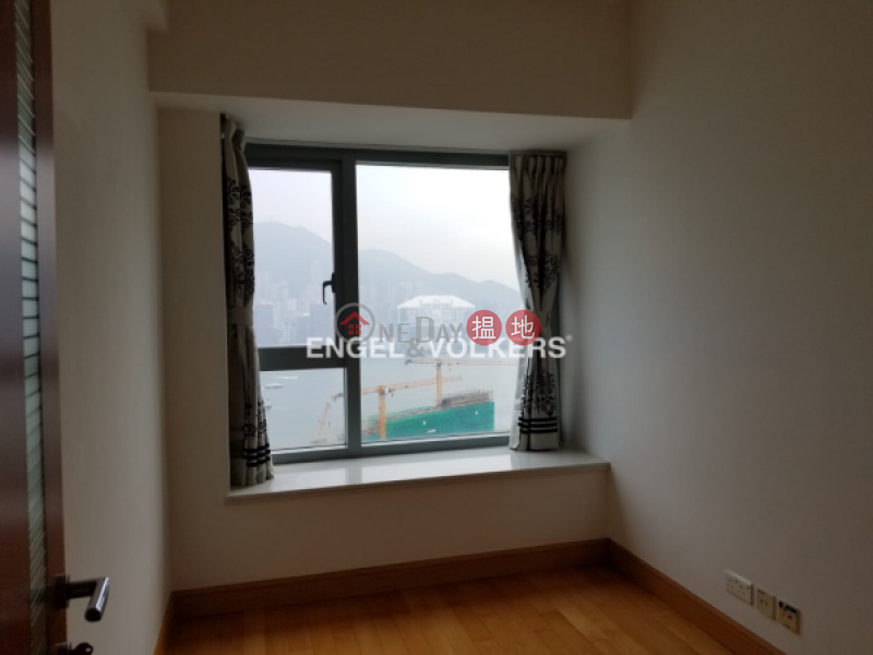 Sorrento Please Select | Residential, Rental Listings | HK$ 66,000/ month