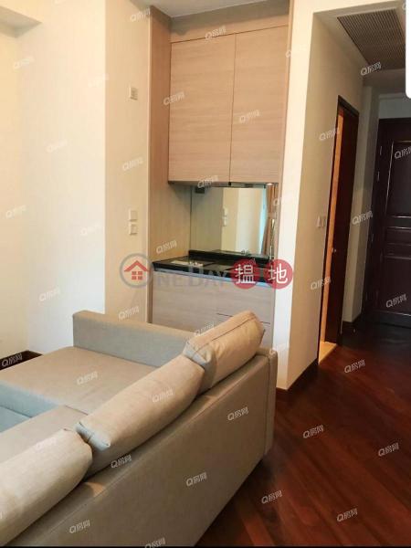 囍匯 2座-中層-住宅出售樓盤HK$ 950萬