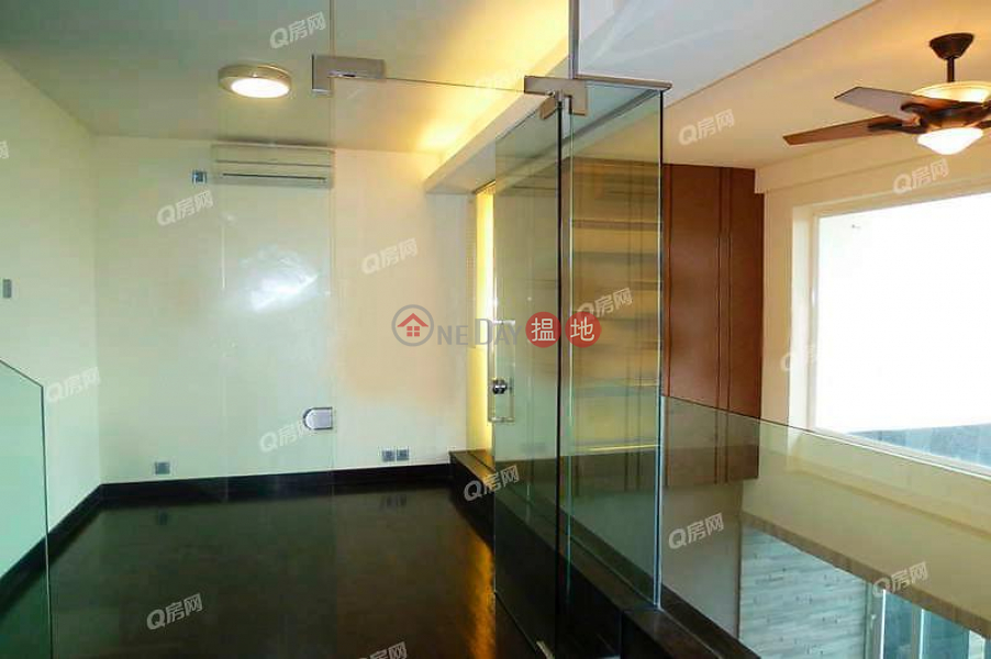 Golden Cove Lookout Phase 1 Whole Building   Residential Rental Listings, HK$ 98,000/ month