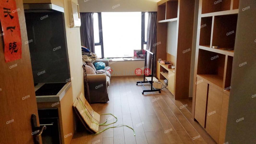 HK$ 21,500/ month Harbour View Garden Western District, Harbour View Garden | 2 bedroom Mid Floor Flat for Rent