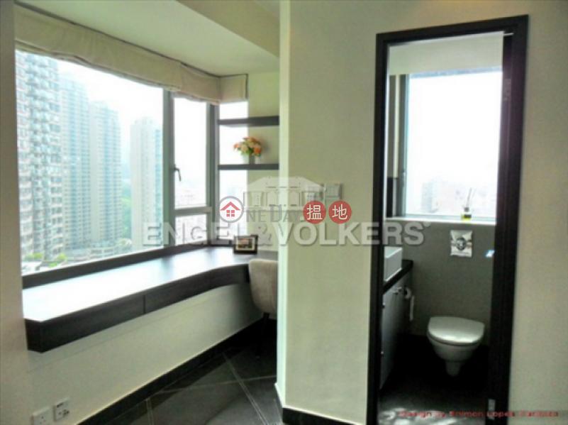 柏道2號-請選擇|住宅出租樓盤|HK$ 35,000/ 月